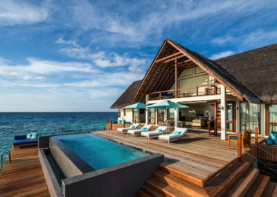 MALDIVES HONEYMOON PACKAGE1