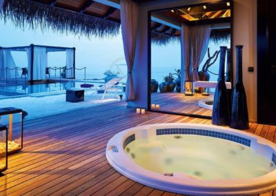 MALDIVES HONEYMOON PACKAGE3