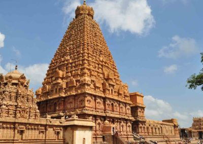 SOUTH INDIA TEMPLES 01