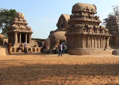 SOUTH INDIA TEMPLES 04