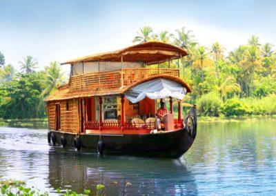 kerala-tourism1