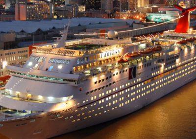 cruise-1