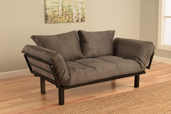Futon furniture parcel service