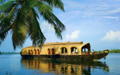 Best of Kerala – Gods Own Country