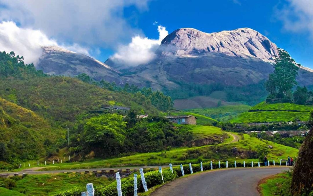 Moksha Himalaya Spa & Resort