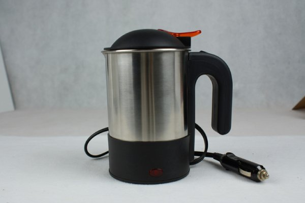 Kitchen Appliances Electric kettle parcel service
