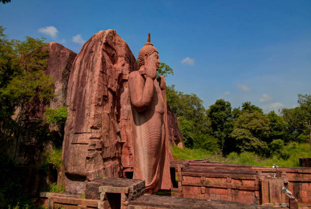 Best of Sri Lanka – Cultural Heritage and Beach Stay