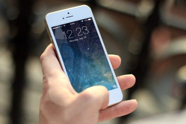 Electronics Mobiles parcel service