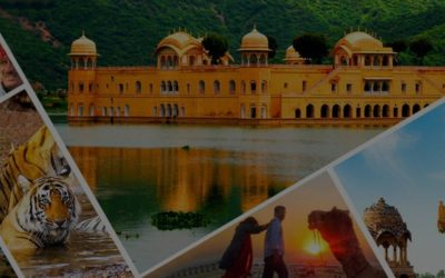 Cultural & Heritage Tour of Rajasthan