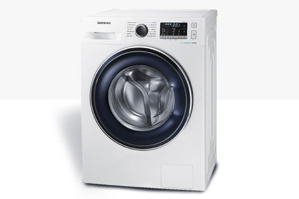 Electronics Washing Machine parcel service